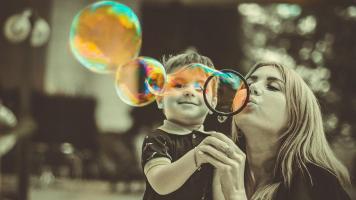 5 propozycji na aktywne spędzenie czasu z dziećmi w Szczecinie