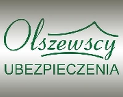 Ubezpieczenia Olszewscy