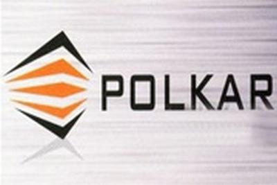 Polkar Piece CO i Kominki Białogard