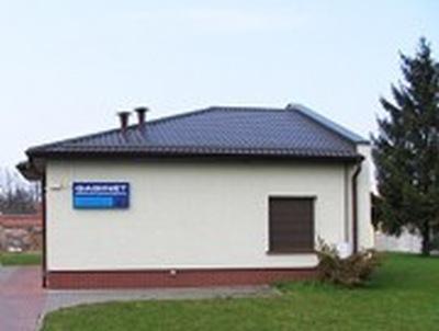 Ginekolog - Kułaga Władysława