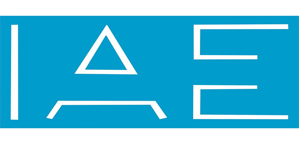IAE - agencja pracy tymczasowej