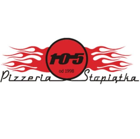 Pizzeria 105