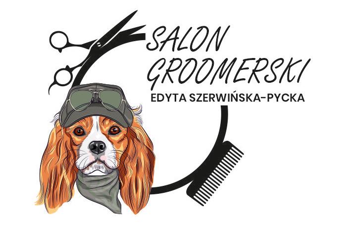 SALON GROMERSKI