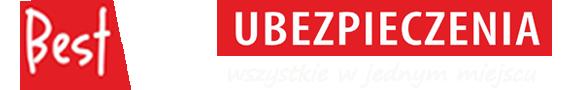Best  UBEZPIECZENIA