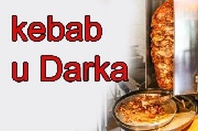 Kebab u Darka