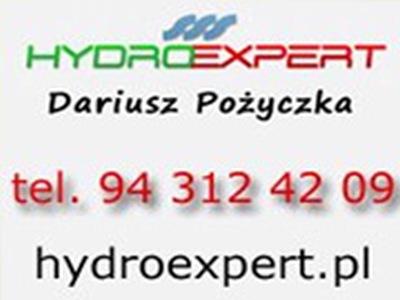 HYDRO expert