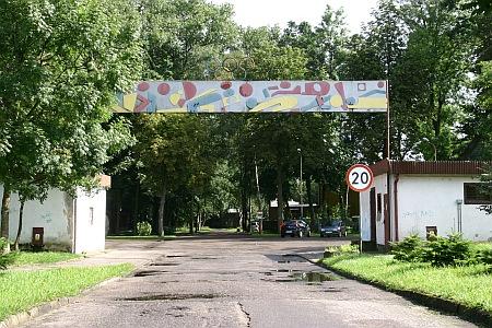 Zarząd Obiektów Sportowych i Komunalnych