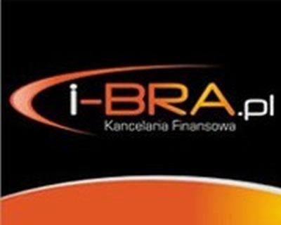 i-BRA Kancelaria finansowa
