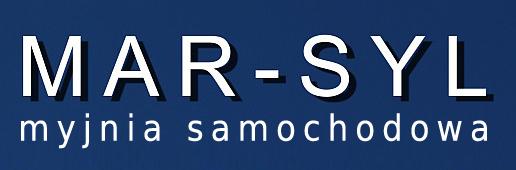 MAR-SYL MYJNIA SAMOCHODOWA