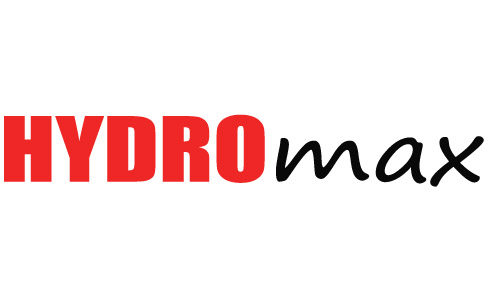 HYDROmax  - Hydraulika siłowa