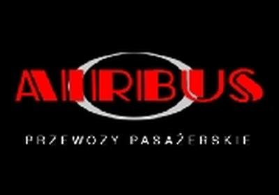 Przewozy AIRBUS