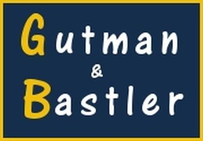 Remonty Białogard Gutman & Baster