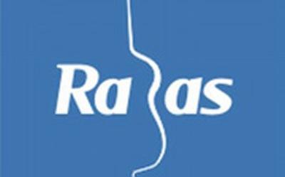 RaBas - Sklep Muzyczny