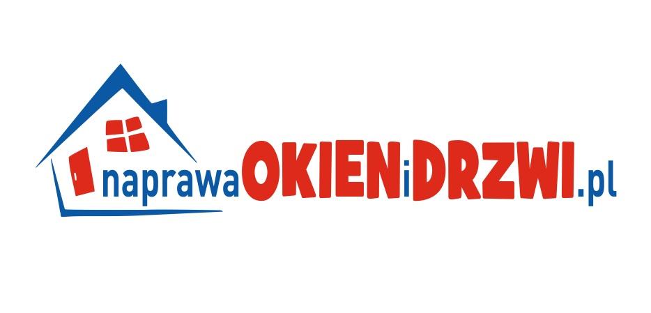 OKNA I DRZWI - NAPRAWA