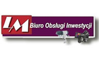 Biuro Obsługi Inwestycji