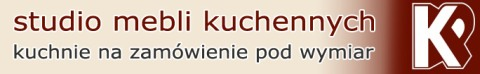STUDIO MEBLI KUCHENNYCH