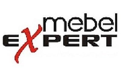 Mebel Expert Meble na wymiar