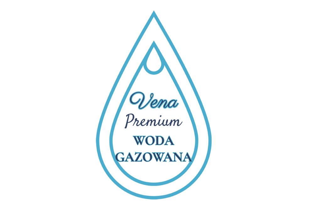 VENA - Woda Gazowana