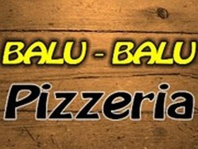 Balu-Balu Pizzeria Babalu