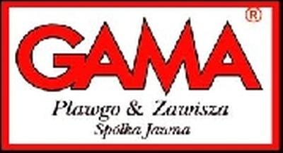 Dostawca urządzeń gastronomicznych GAMA