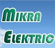 Instalacje Elektryczne i Energetyczne