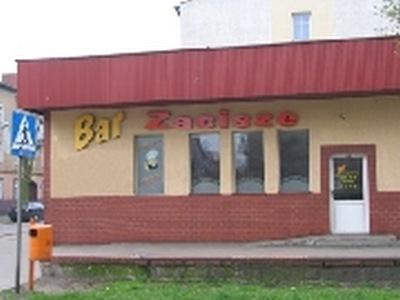 Bar Zacisze