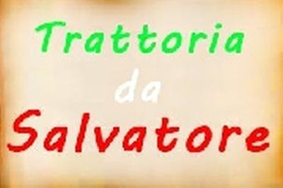 Pizzeria Trattoria da Salvatore