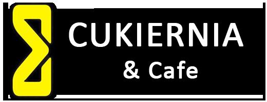 M Cukiernia & Cafe