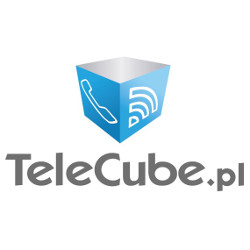 Claude ICT Poland (telefonia internetowa TeleCube)