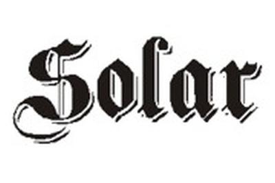 Meble z Niemiec FPH SOLAR