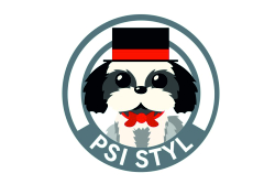 Psi Styl - Fryzjer dla psów