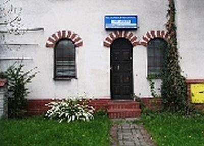 Ginekolog - Siwek Bogdan