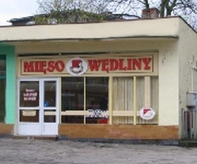 Mięso Wedliny