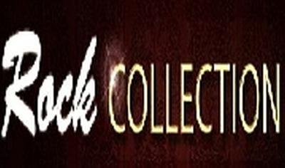 Rock Collection Białogard