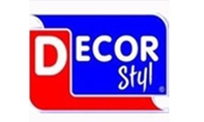 DECOR STYL - Rolety, Żaluzje, Plisy, Vertikale