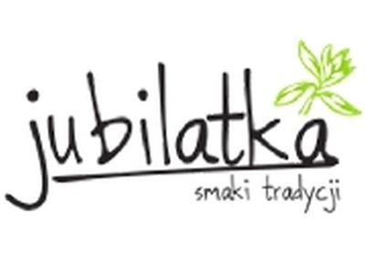 Restauracja Jubilatka
