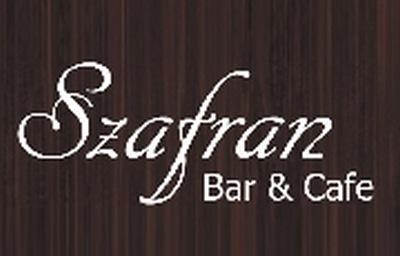 Szafran Bar & Cafe Restauracja