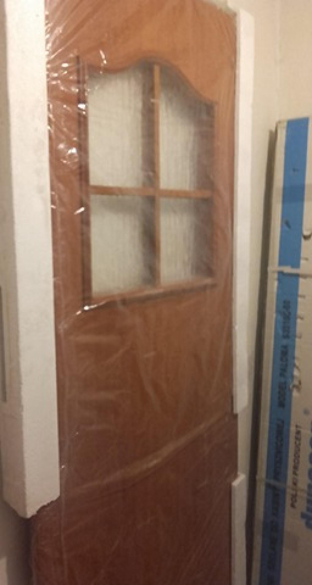Drzwi Do łazienki 60 Lewe Białogard Ogłoszenia Firmy