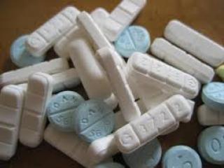 Eutylone,4FADB,5FMDMB2201,2FDCK.SGT,Etizolam.