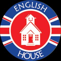 Język angielski konwersacje z native speakerem