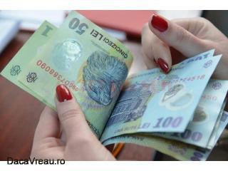 Kredite und Private Equity