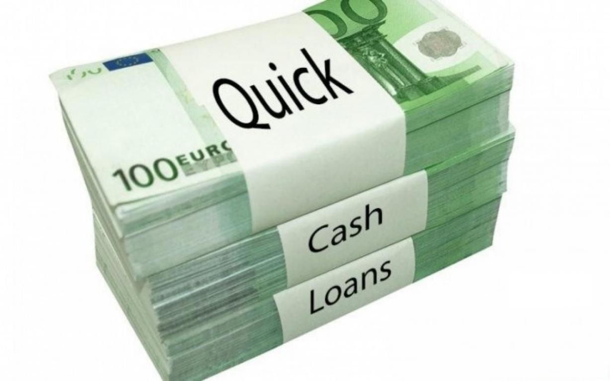 Loans available here for any purpose