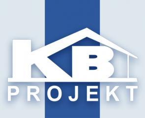 Oferta dla firm budowlanych