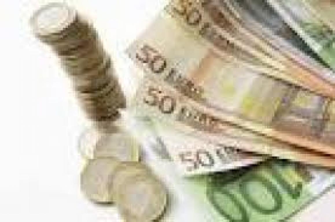 Oferta pożyczki dla każdego w potrzebie