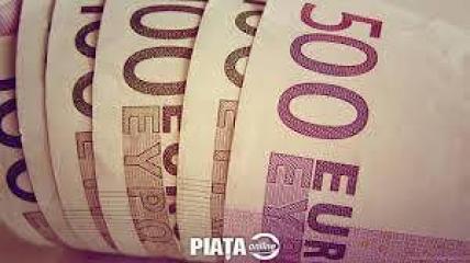 Oferta pożyczki i wsparcie finansowe