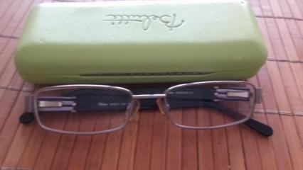Okulary korekcyjne OP 1,5  ,OL 1,5