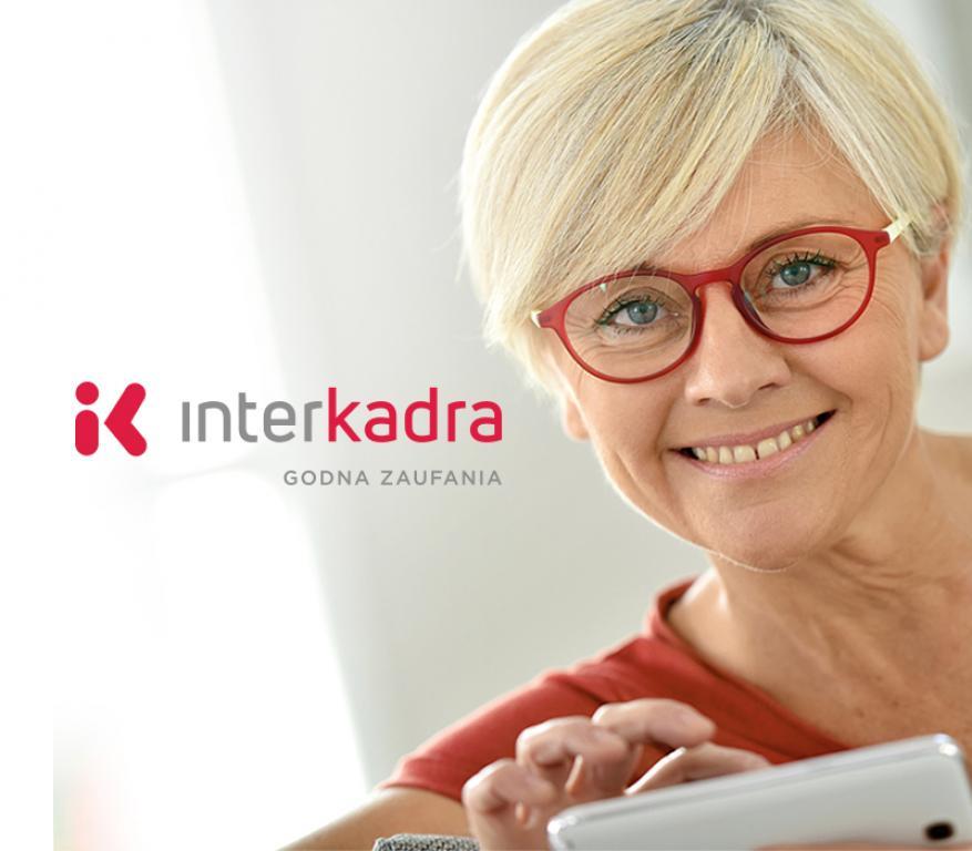 Opiekun/ka osób starszych, praca w Niemczech