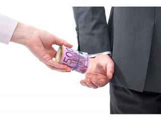 Pomoc finansowa dla osób fizycznych