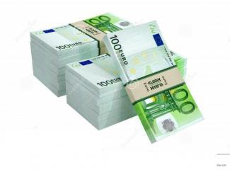 POZYCZKA PRYWATNA i Kredyt Inwestycyjny.(Nowy Sącz