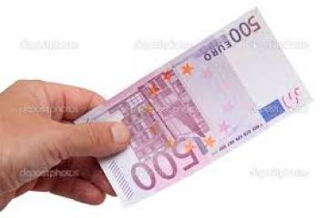 Propozycja legalnej oferty pożyczki